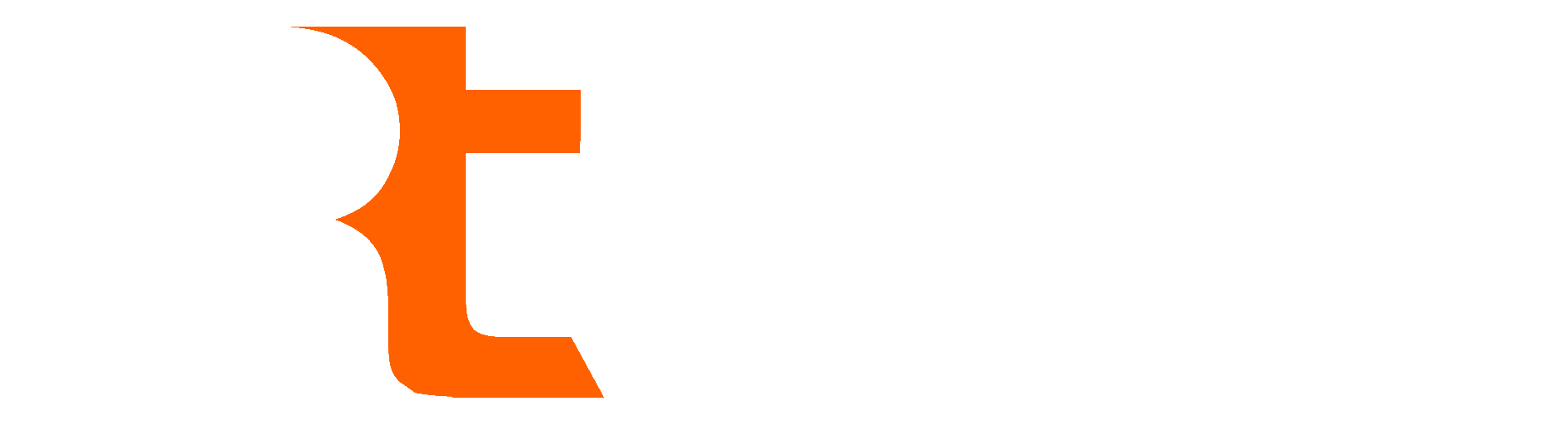 rt-logo-white-and-orange