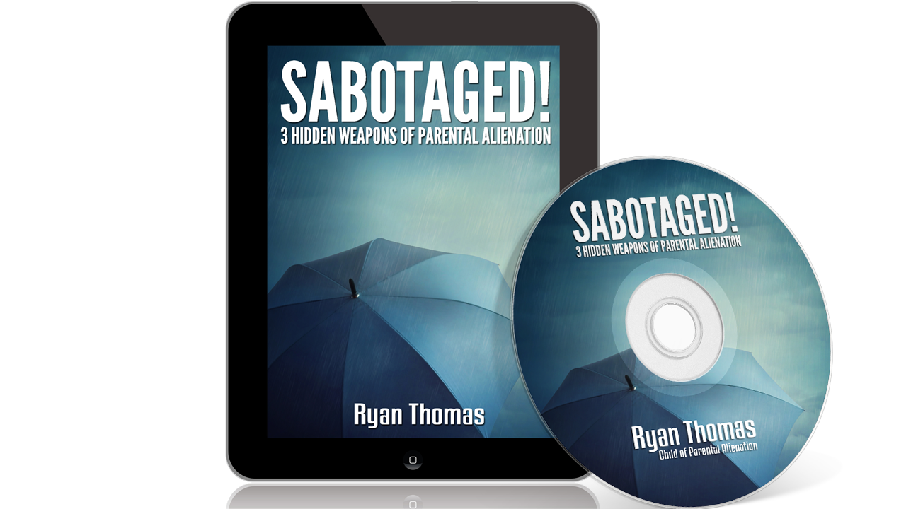 Sabotaged-Book-Audio-Transparent