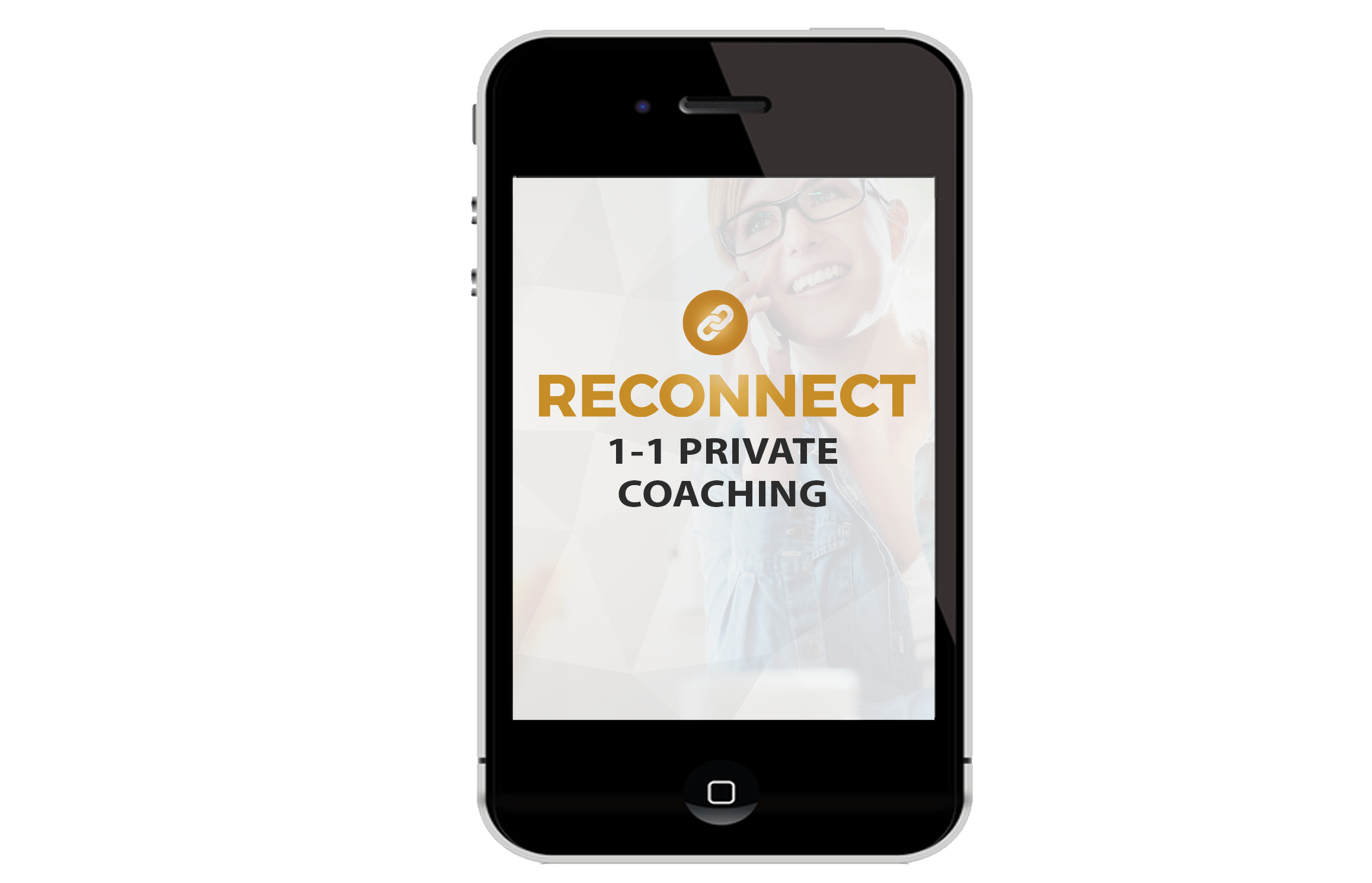 Reconnect Coaching