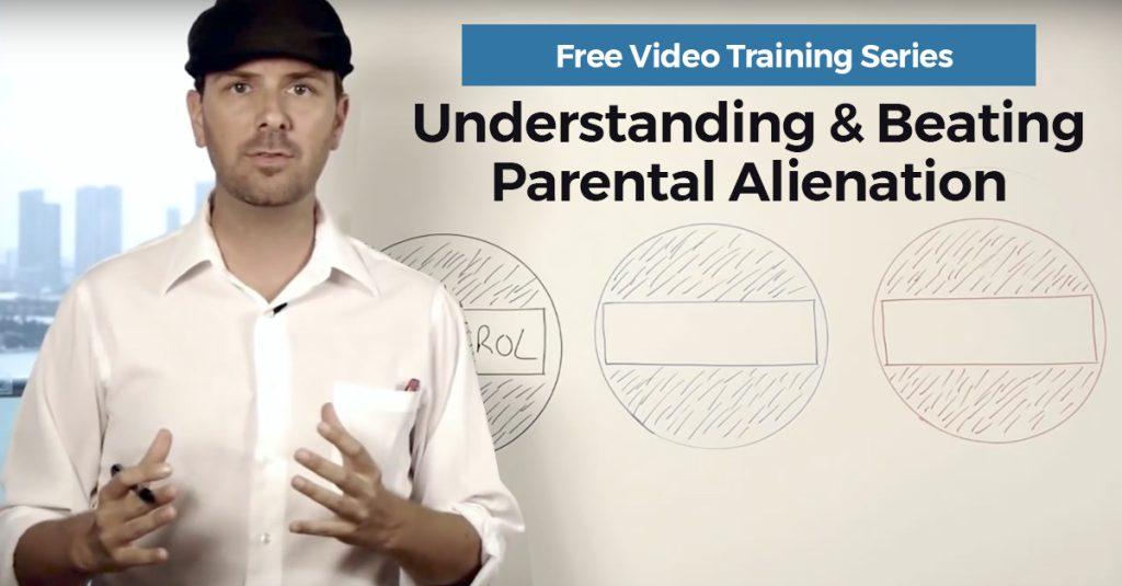 Free Video Training Series